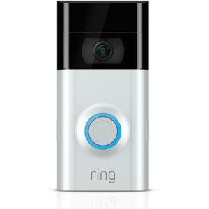 Ring V2