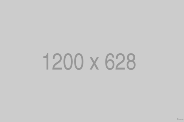 1200x628